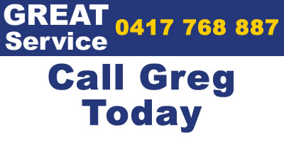 Great Pest Control Service Caboolture, Bribie Island, Redcliffe and beyond